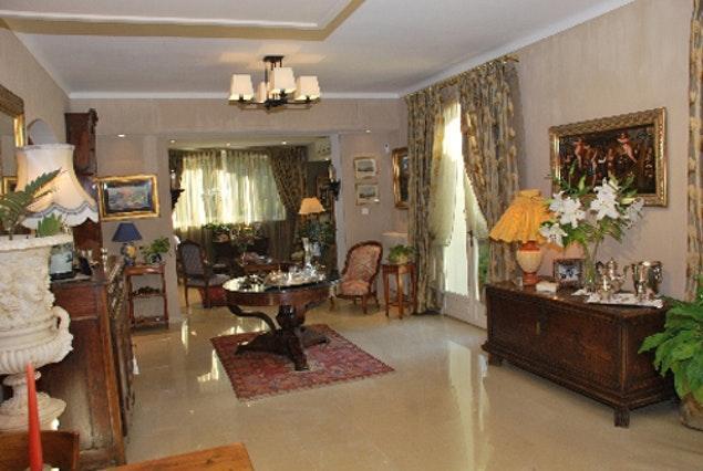 exquisite Monaco - Mas De Montmajour luxury apartment and vacation rental