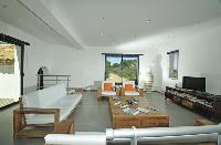 charming Saint-Tropez - Vue Sereine Villa luxury apartment