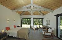 well-appointed Saint-Tropez - Vue Sereine Villa luxury apartment