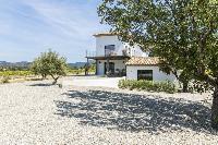 sprawling ground of Saint-Tropez - Vue Sereine Villa luxury apartment