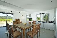 pleasant Saint-Tropez - Vue Sereine Villa luxury apartment