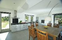 lovely Saint-Tropez - Vue Sereine Villa luxury apartment