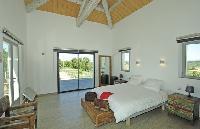 delightful Saint-Tropez - Vue Sereine Villa luxury apartment