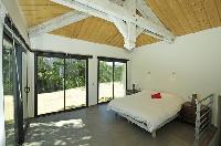 awesome Saint-Tropez - Vue Sereine Villa luxury apartment