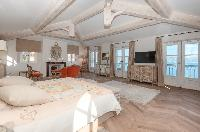 awesome Saint-Tropez - Palm View Villa luxury apartment
