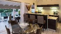 nice Saint Barth Villa Angelo luxury holiday home, vacation rental