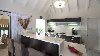 neat Saint Barth Villa Angelo luxury holiday home, vacation rental