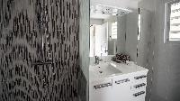 clean Saint Barth Villa Angelo luxury holiday home, vacation rental