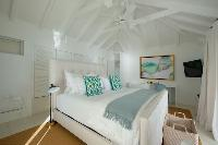 fabulous Saint Barth Sunset Caribbean Sea luxury villa holiday home, vacation rental