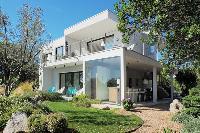 adorable Corsica - Alta Roccha luxury apartment