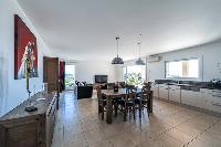 neat and nice Corsica - Cala Rossa luxury apartment