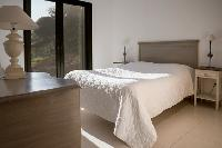 cozy Corsica - Palombaggia luxury apartment