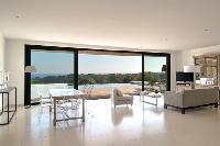 marvelous Corsica - Palombaggia luxury apartment and vacation rental