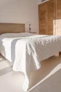 sunny and airy Corsica - Palombaggia luxury apartment