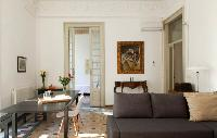 neat Barcelona - Sant Pere Modernist P 1 luxury apartment