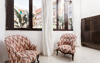 charming Barcelona - Sant Pere Modernist P 1 luxury apartment