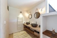 cool Corsica - Villa Caprettu luxury apartment