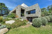 incredible Corsica - Villa Caprettu luxury apartment