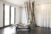 bright and breezy Corsica - Oso luxury apartment