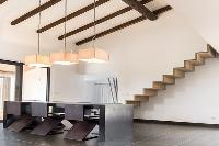 cool Corsica - Oso luxury apartment and holiday home
