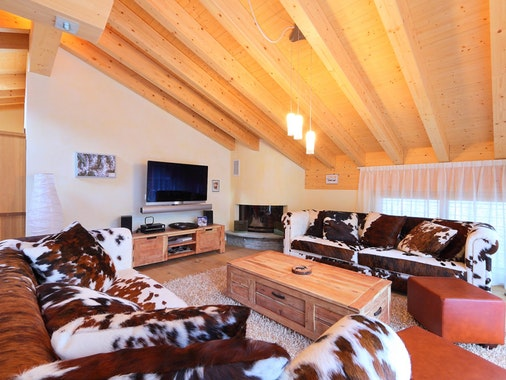 fully furnished Rutschi Luxury Apartment, holiday home, vacation rental