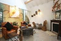 elegant Corsica - Villa Authentique luxury apartment and vacation rental