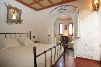 charming Corsica - Villa Authentique luxury apartment