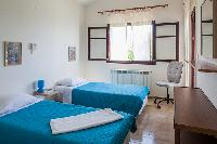 pleasant Kefalonia Absolute Ai-Helis Villas Serenata luxury holiday home, vacation rental