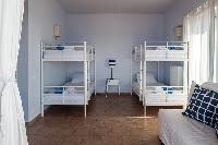 perky Kefalonia Absolute Ai-Helis Armonia luxury holiday home, vacation rental