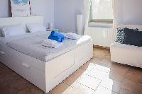 peaceful Kefalonia Absolute Ai-Helis Armonia luxury holiday home, vacation rental