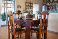 delightful Kefalonia Absolute Ai-Helis Armonia luxury holiday home, vacation rental