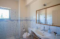 clean Kefalonia Absolute Ai-Helis Armonia luxury holiday home, vacation rental