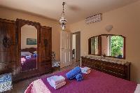 nice Kefalonia Absolute Ai-Helis Armonia luxury holiday home, vacation rental