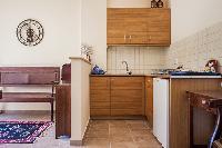 neat Kefalonia Absolute Ai-Helis Armonia luxury holiday home, vacation rental