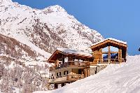 amazing Chalet Grace luxury apartment, holiday home, vacation rental