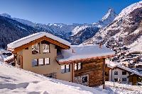 marvelous Chalet Grace luxury apartment, holiday home, vacation rental