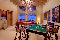 fun Chalet Grace luxury apartment, holiday home, vacation rental