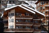 amazing Duplex Chalet Carmen luxury apartment, holiday home, vacation rental