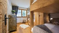 cool Luxury Apartment Sanna and vacation rental