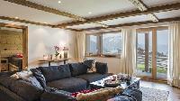 amazing Luxury Apartment Sanna and vacation rental