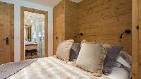neat Luxury Apartment Sanna and vacation rental