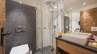 fresh Luxury Apartment Sanna and vacation rental