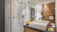 clean Luxury Apartment Sanna and vacation rental