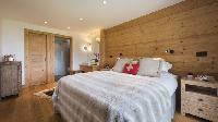 delightful Luxury Apartment Sanna and vacation rental