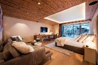 delightful Chalet Elbrus luxury apartment, holiday home, vacation rental