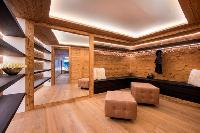 fascinating Chalet Elbrus luxury apartment, holiday home, vacation rental