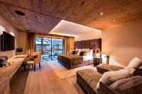 cool Chalet Elbrus luxury apartment, holiday home, vacation rental