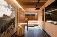 spic-and-span Chalet Elbrus luxury apartment, holiday home, vacation rental