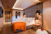neat Chalet Elbrus luxury apartment, holiday home, vacation rental