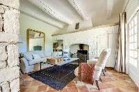 chic and cheery Saint Raphael - Villa Valescure luxury apartment